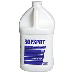 SofSpot, 1 gal.-Norton Supply