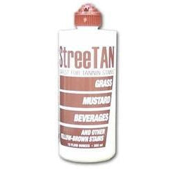 StreeTan, 12 oz.-Norton Supply