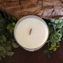 Peppermint + Cedar Wood (Joy + Endurance) **Formerly Woodland Breeze**