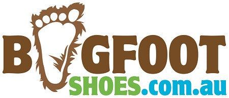 BigFoot Shoes