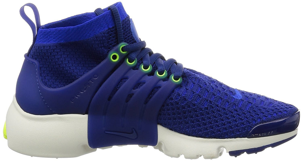 newest collection 85492 41c17 ... Nike Women s Air Presto Flyknit Ultra Running ...