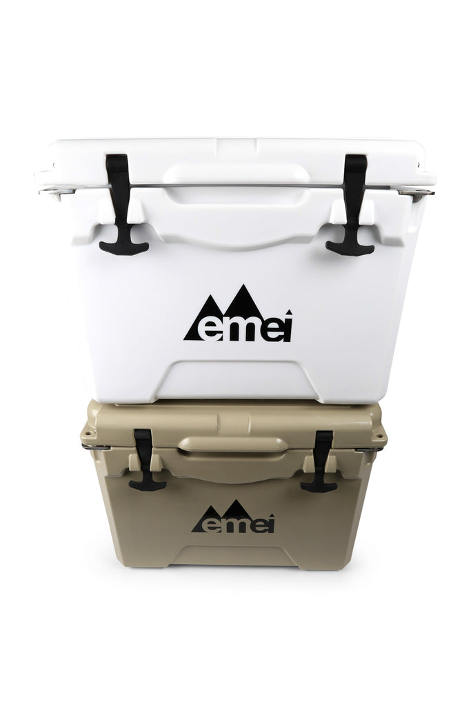 Emei Icebox 25L Cooler