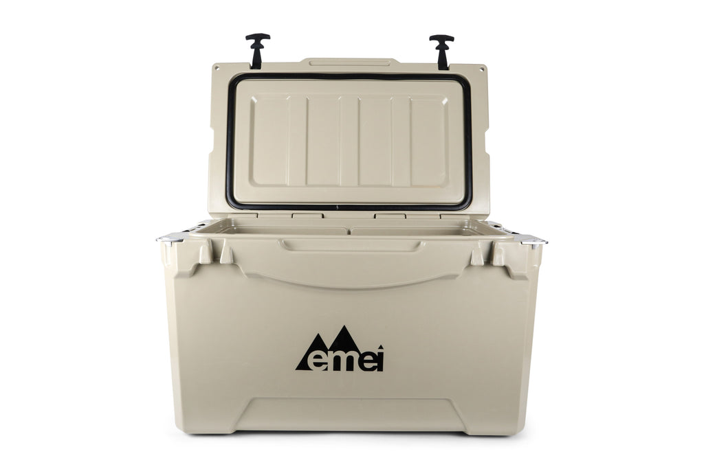 Emei Icebox 50L Cooler