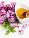 Living Islam - Why We Love Acacia Honey (And Why You Should Too!)