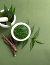 Neem and Your Skin – The Benefits That Make Neem a Great Skincare Supplement