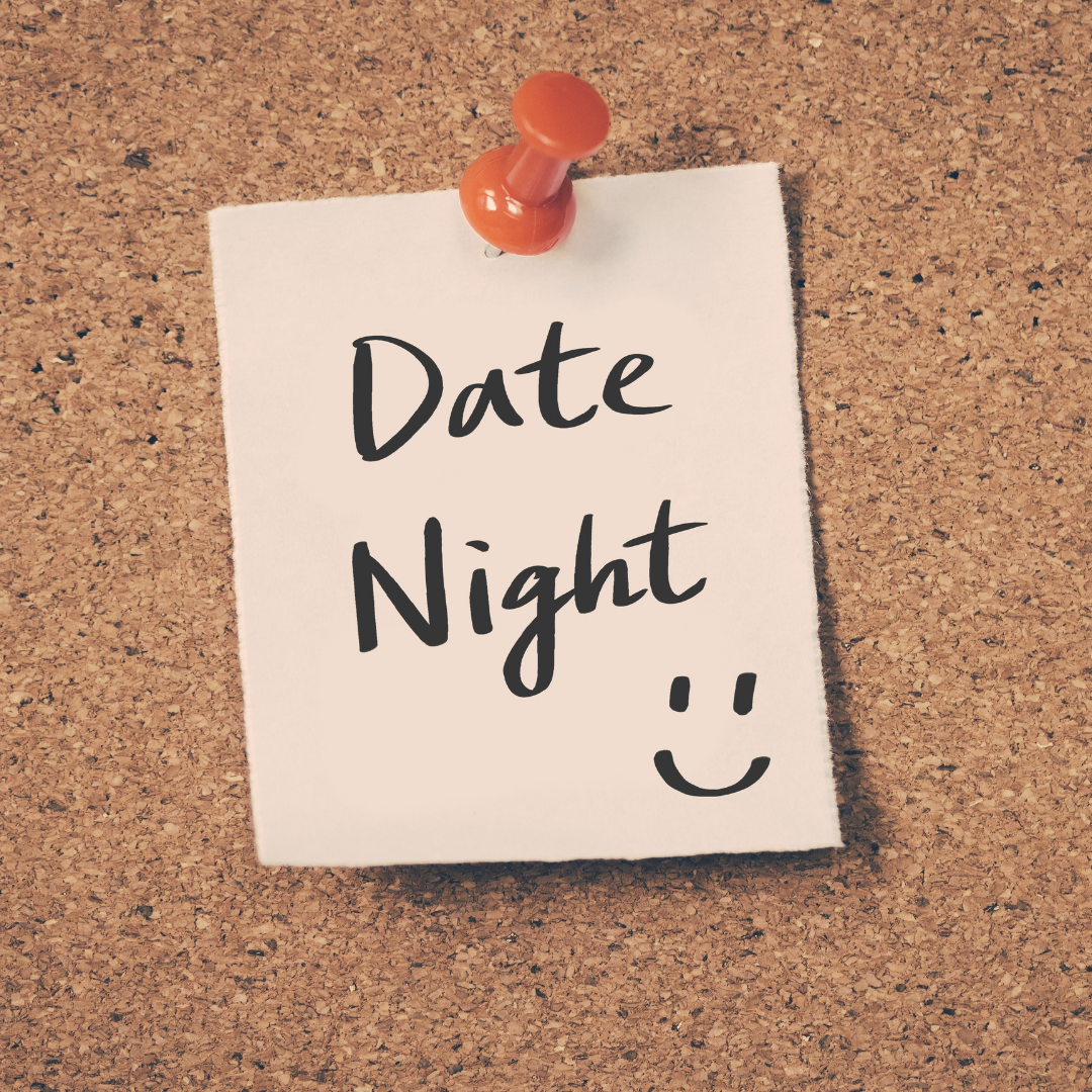 Make a Date With Dates – The Benefits That Make Dates the Perfect Addition to Your Diet