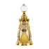 AL-REHAB Al Sharquiah Perfume Oil 20ml