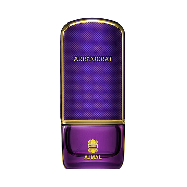 AJMAL Aristocrat Femme Eau de Parfum Spray 75ml