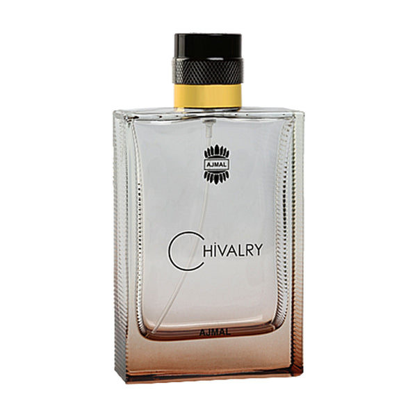 AJMAL Chivalry Eau de Parfum Spray 100ml