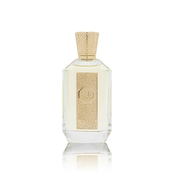 ARABIAN OUD Abyat Eau de Parfum Spray 95ml