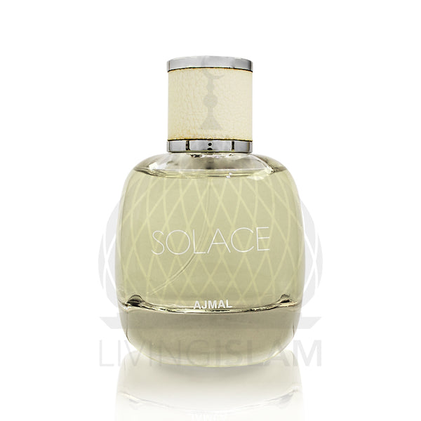 AJMAL Solace Eau de Parfum Spray 100ml
