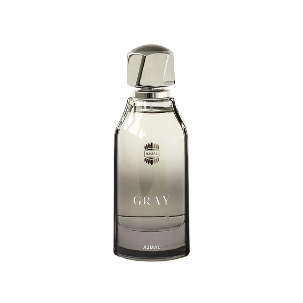 AJMAL Gray For Men EDP 100ml