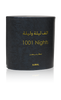 1001 Nights Concentrated Oil 30ml