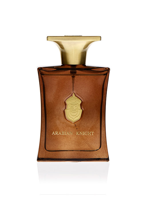 ARABIAN OUD Arabian Knight Eau de Parfum Spray 100ml