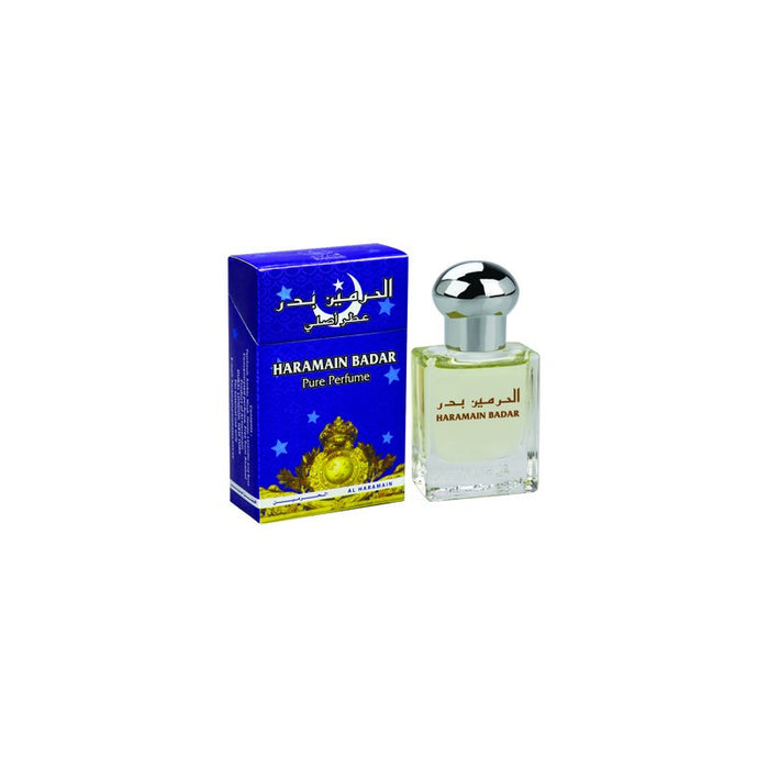 AL HARAMAIN BADAR 15ML ROLL ON