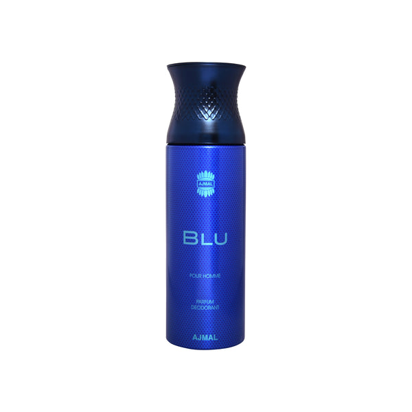 AJMAL BLU For Him Deodorant 200ml