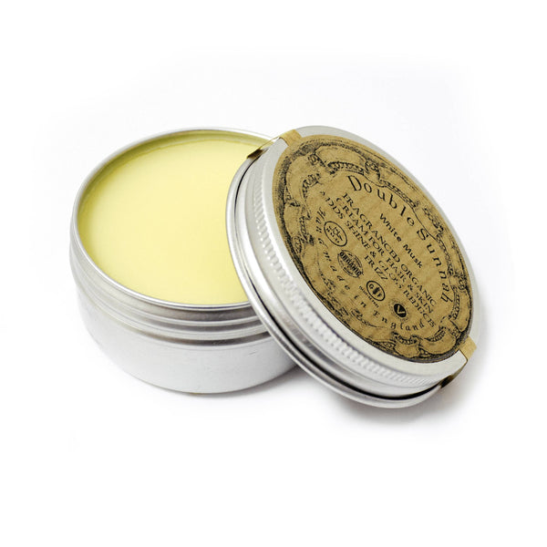Fragranced Beard Balm 50ml