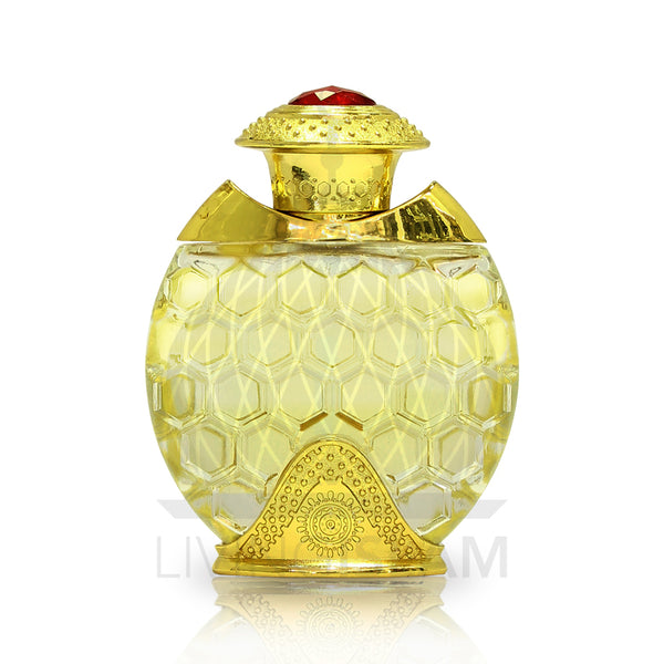AL HARAMAIN Fawah Perfume Oil 25ml