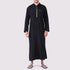 products/hooded-black-1_c0f68aa7-b39a-4487-9763-957b83eef984.jpg