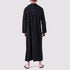 products/hooded-black-2_000d4c64-b0a3-449d-8f58-969ba6f32a87.jpg