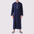products/hooded-navy-1_da4dfdd6-7a55-4c9c-bb8c-8ed35bd4f4eb.jpg
