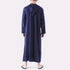products/hooded-navy-2_4d81963b-358d-4ad1-add1-9d7bf4b03186.jpg