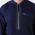 products/hooded-navy-3_9ff30360-d7c2-423f-be82-1061a53d2d03.jpg