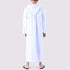 products/hooded-white-2_ef489279-e9ee-4cf9-96cd-d7874ddca99b.jpg