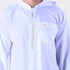 products/hooded-white-3_ac2587d8-5397-4513-b045-726a552d0b58.jpg
