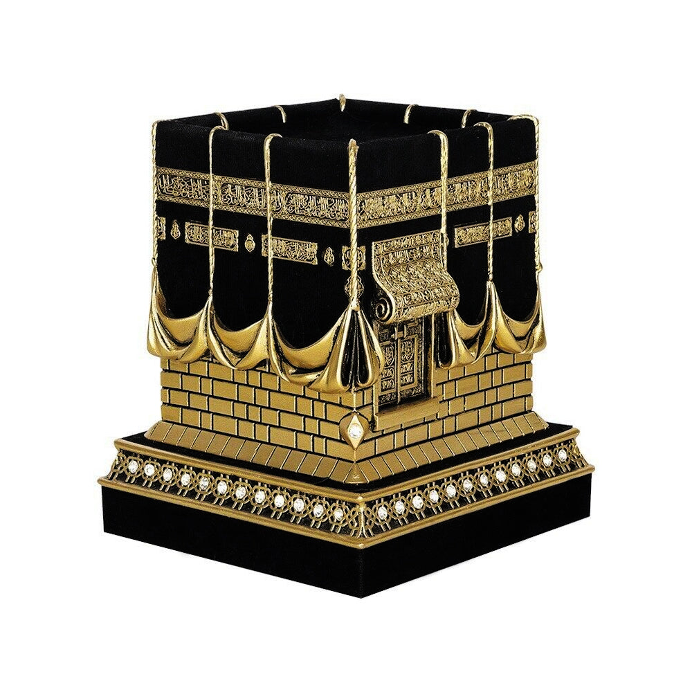 Luxury Kaaba Ornament Gift