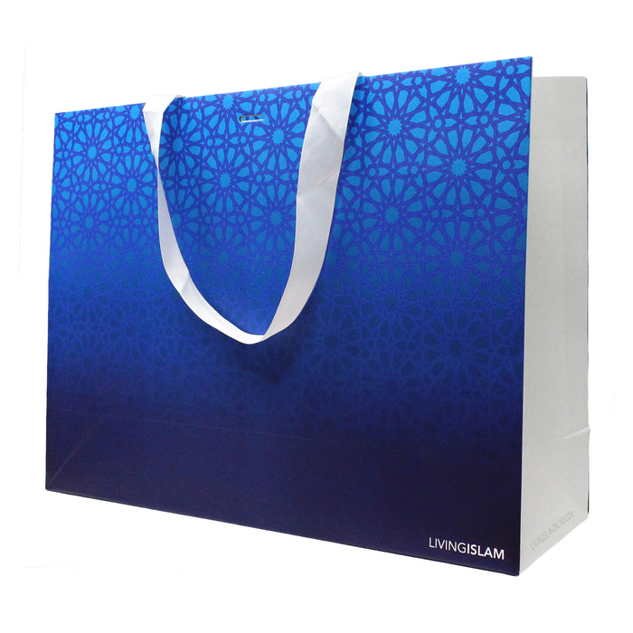 Living Islam Gift Bag Large