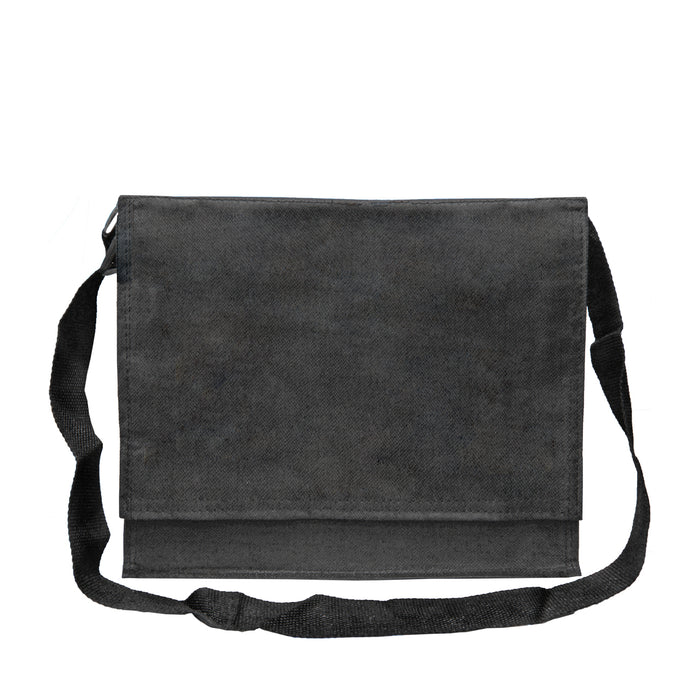 Madrasah Shoulder Bag
