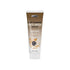 HEMANI Deep Cleansing Face Wash With Mud 100ml