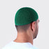 products/prayer-hat-green.jpg