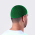 products/prayer-hat-light-green.jpg