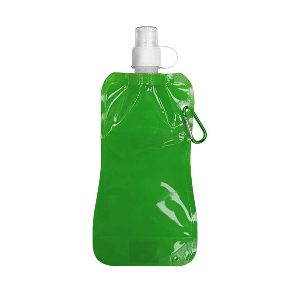 Wudhu Travel Bottle 500ml