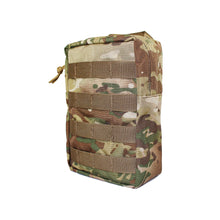 Bivouac Bag - Bilbybags Big Biv Bag