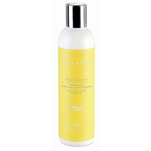 Acca Kappa Purifying Conditioner - Green Mandarin