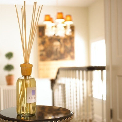 Alora Ambiance UNO Reed Diffusers