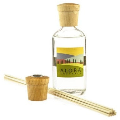 Alora Ambiance TOSCANA Reed Diffusers