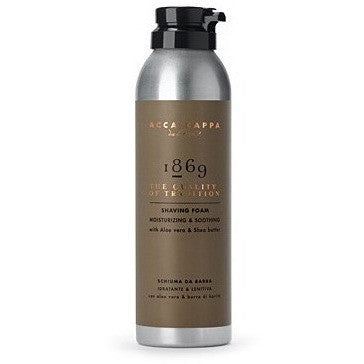 Acca Kappa 1869 Shaving Foam - 6.7 fl oz