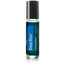 DoTerra Deep Blue blend roll on - 10 ml -