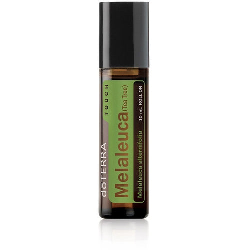 DoTerra Melaleuca Touch Essential Oil blend - 10ml -