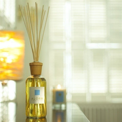 Alora Ambiance DUE Reed Diffuser
