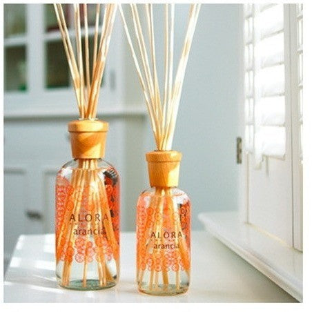 Alora Ambiance Special (16oz and 8oz diffusers)