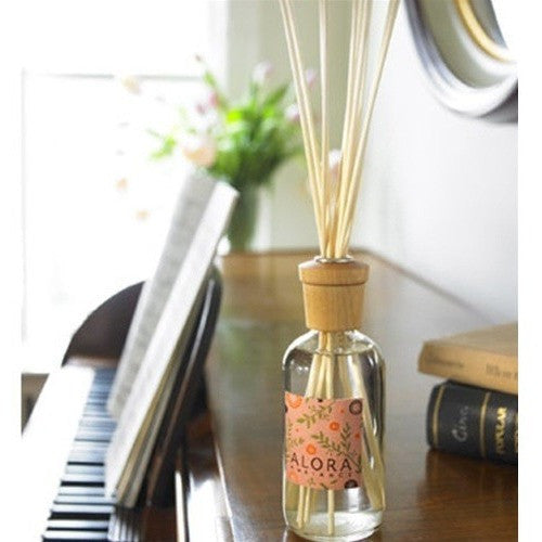 Alora Ambiance AGRUME Reed Diffusers