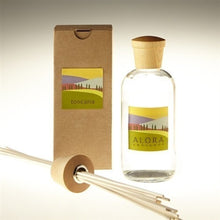 NEW! Alora Ambiance TOSCANA Reed Diffusers
