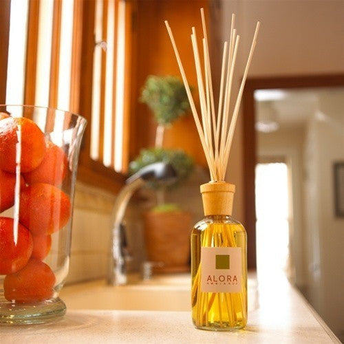 Alora Ambiance TRE Reed Diffusers