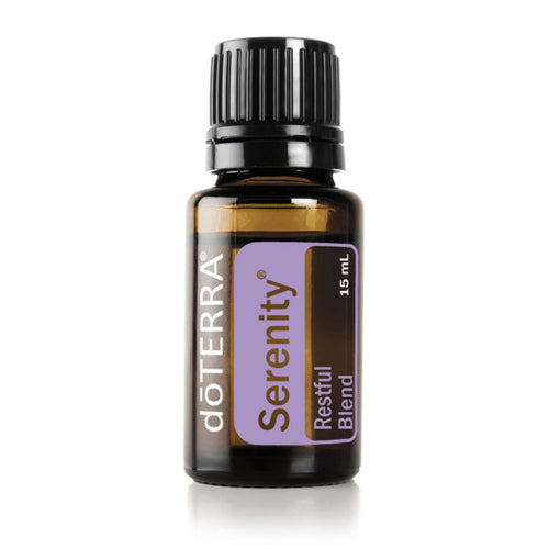 dōTERRA Serenity®  Restful Blend -15ml-