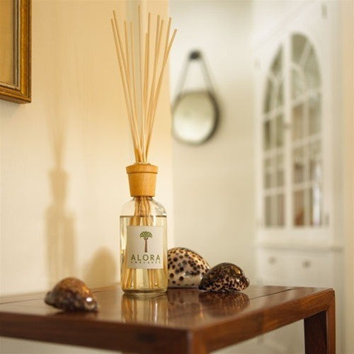 Alora Ambiance ISOLA Reed Diffusers